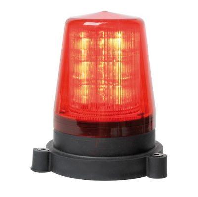 LED -monitoimimerkkivalot