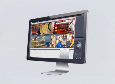 Videonhallintaohjelmisto