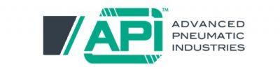 API Huoltolaitteet