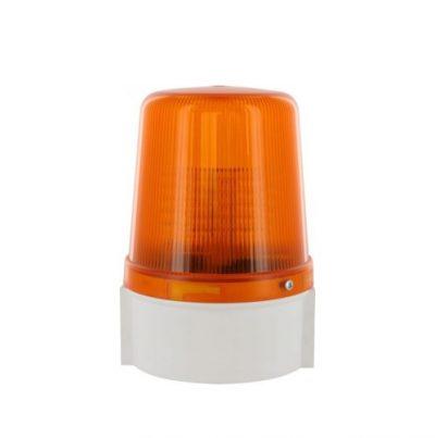 LED-vilkut
